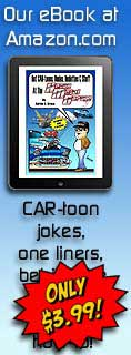 CAR-toons Joke ebook