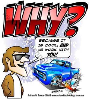 Car Caricatures, Cartoon My Car, Logos, Cartoons and ...